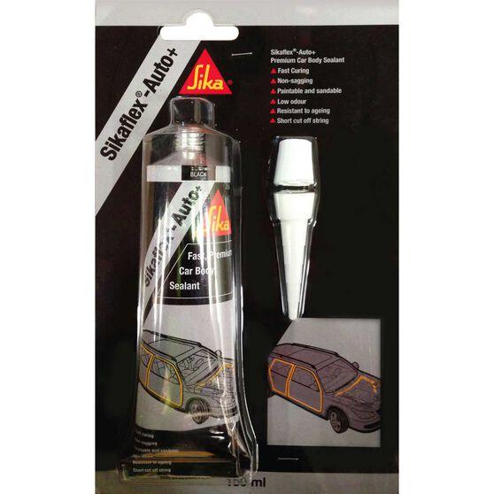 Sikaflex Auto+ Adhesive - 227, 150mL, , scanz_hi-res