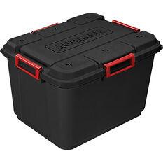 SCA Storage Box 90 Litre, , scanz_hi-res