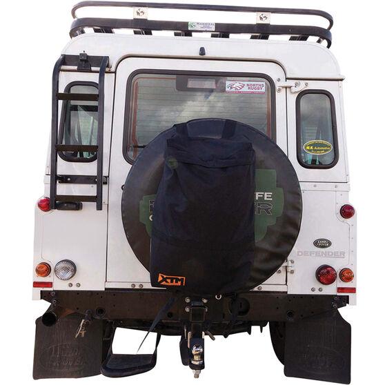 XTM 4WD Spare Wheel Bag, , scanz_hi-res