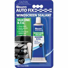 Selleys Autofix - Windscreen Sealant, 75g, , scanz_hi-res