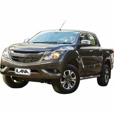 Ilana Imperial Tailor Made Pack for Mazda BT-50 10/15-06/20, , scanz_hi-res