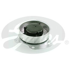 Gates Water Pump - GWP6754, , scanz_hi-res