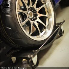 SCA Wheel Dolly Pair 900kg, , scanz_hi-res