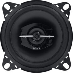 Sony XS-GTF1039 3-Way 4 Inch Speakers, , scanz_hi-res