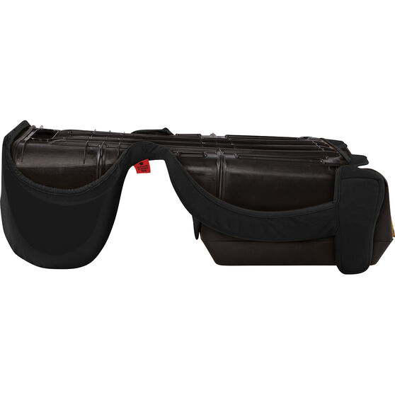 Infasecure Versatile - Folding Booster Seat, , scanz_hi-res
