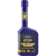 Diesel Complete Fuel System Cleaner - 325mL, , scanz_hi-res