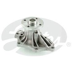 Gates Water Pump - GWP8227, , scanz_hi-res