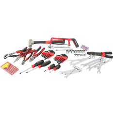 ToolPRO Tool Kit Cantilever 115 Piece, , scanz_hi-res