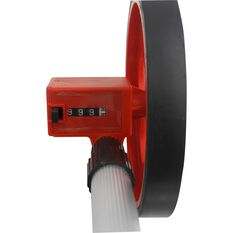 Measuring Wheel - 1000m, , scanz_hi-res