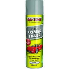 Plastic Primer Filler - 400g, , scanz_hi-res