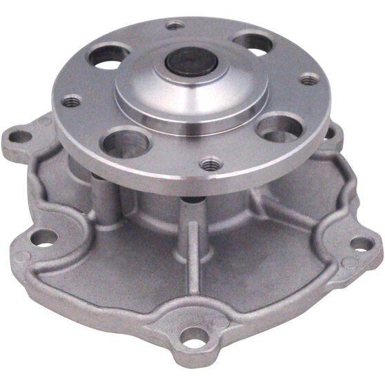 Gates Water Pump - GWP5000, , scanz_hi-res