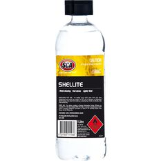 SCA Shellite - 1 Litre, , scanz_hi-res
