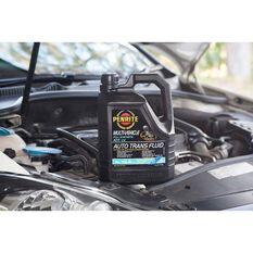 Automatic Transmission Fluid | Supercheap Auto New Zealand