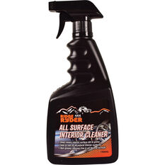 Ridge Ryder All Surface Cleaner - 750mL, , scanz_hi-res