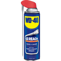 WD-40 Multi Purpose EZ Reach Lubricant 425g, , scanz_hi-res