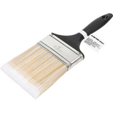 SCA Paint Brush - 100mm, , scanz_hi-res
