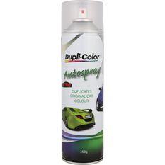 Dupli-Color Touch-Up Paint Plastic Primer 350g PS115, , scanz_hi-res