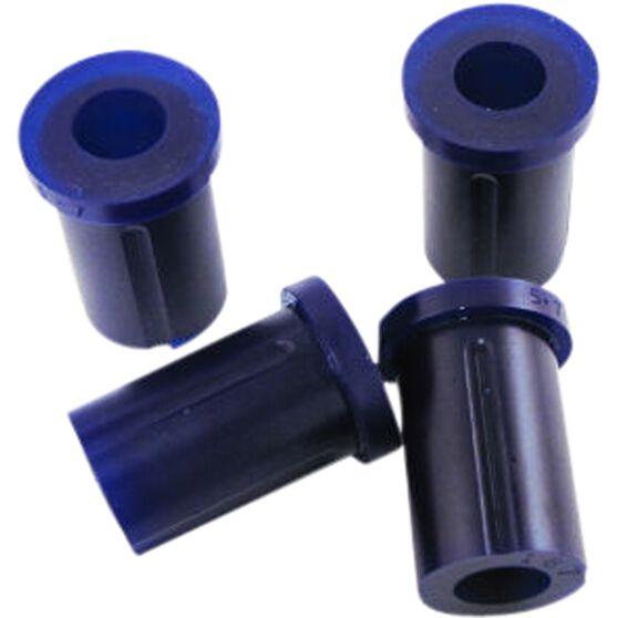 SuperPro Suspension Bushing - Polyurethane, , scanz_hi-res