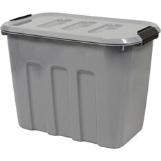 SCA Storage Box 22 Litre, , scanz_hi-res