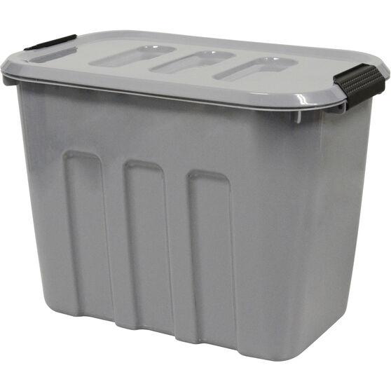 SCA Storage Box 22 Litre, , scanz_hi-res