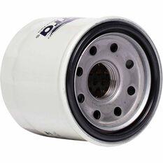Sierra Outboard Oil Filter - S-18-8700, , scanz_hi-res