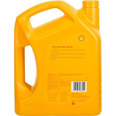 Shell Helix HX5 Engine Oil 15W-40 5 Litre, , scanz_hi-res
