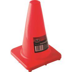 Marking Cone - 30cm, , scanz_hi-res