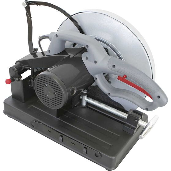 ToolPRO Metal Cut Off Saw 355MM, , scanz_hi-res