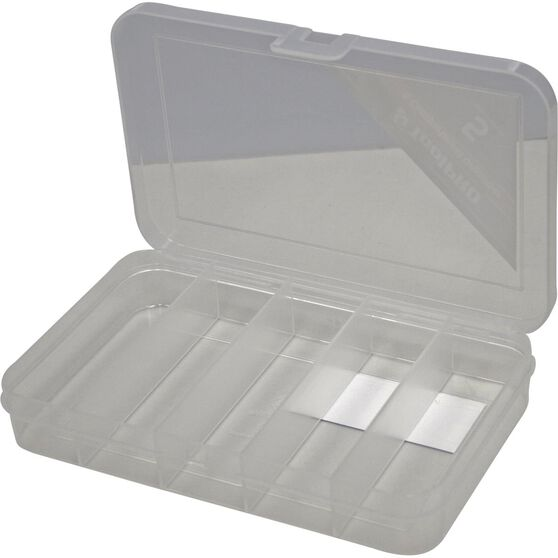 ToolPRO Organiser - 5 Compartment, , scanz_hi-res
