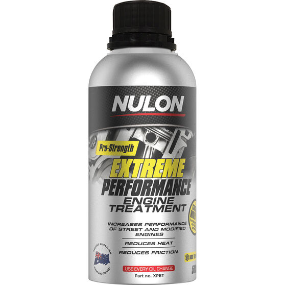 Nulon Pro Strength Extreme Perform Engine Treatment - 500mL, , scanz_hi-res