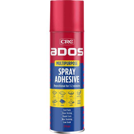ADOS Spray Adhesive - Multipurpose, 575ml, , scanz_hi-res