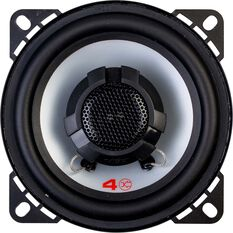Vibe Pulse 4 inch 2 Way Speakers -PULSE4V4, , scanz_hi-res