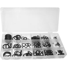 Best Buy O-Ring Assortment 225 Pieces, , scanz_hi-res