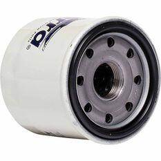 Sierra Outboard Oil Filter -S-18-7913, , scanz_hi-res