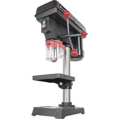 ToolPRO Drill Press 350W 13mm, , scanz_hi-res