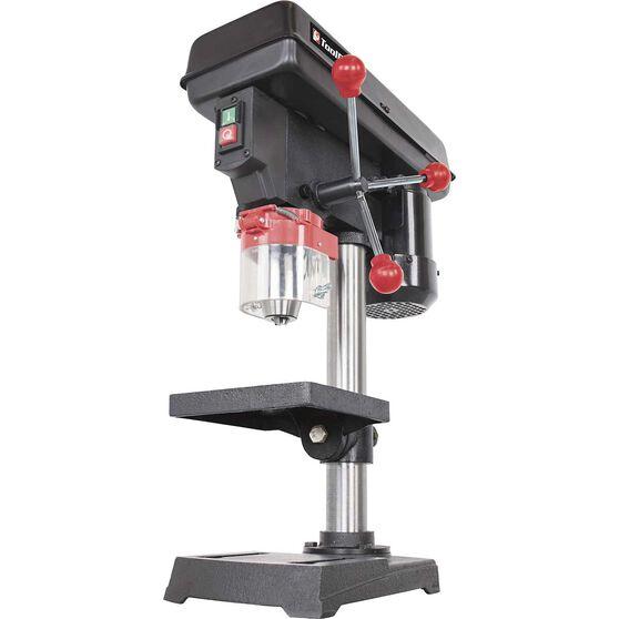 ToolPRO Drill Press 350W 13mm, , scanz_hi-res