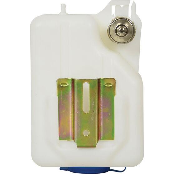 SCA Universal Washer Kit, , scanz_hi-res