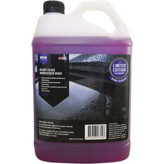 SCA Windscreen Wash Winter Chill - 5 Litre, , scanz_hi-res