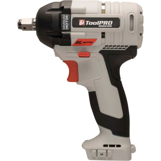 ToolPRO Impact Wrench Skin - 18V, , scanz_hi-res