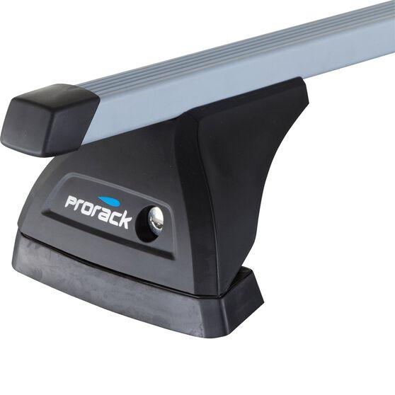 Prorack P-Bar Roof Racks - 1350mm, P17, Pair, , scanz_hi-res