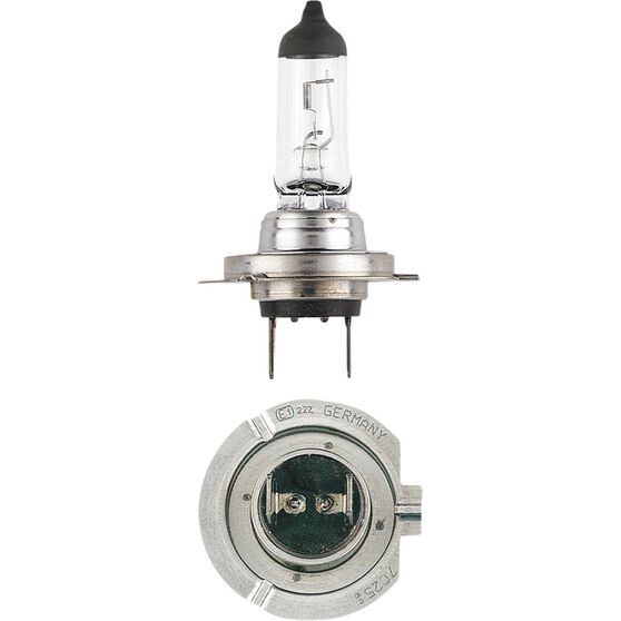 Narva Headlight Globe - 12V, H7, 55W, , scanz_hi-res