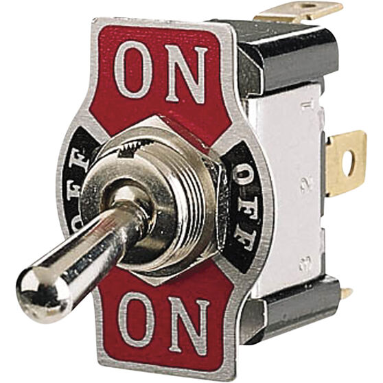 SCA Toggle Switch On/Off/On With Tab, , scanz_hi-res
