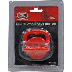 SCA Mini Suction Dent Puller, , scanz_hi-res