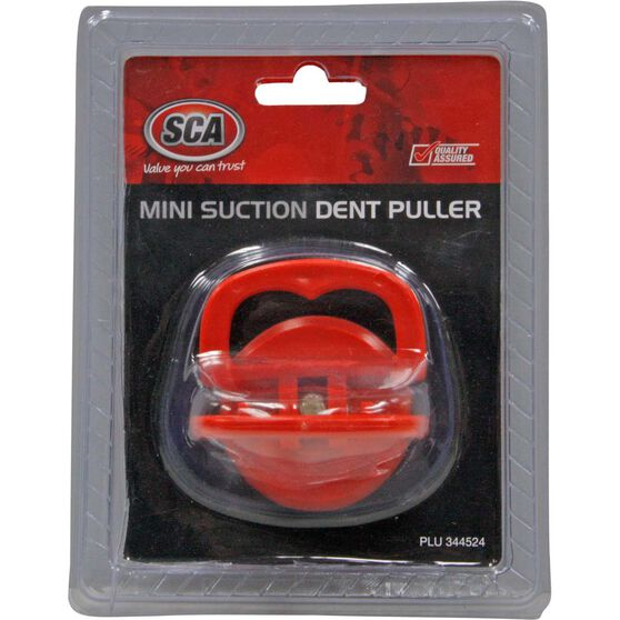 SCA Mini Suction Dent Puller, , scanz_hi-res