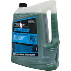 Calibre Anti-Freeze / Anti-Boil Concentrate Coolant - 5 Litre, , scanz_hi-res