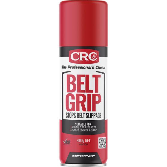 CRC Belt Grip - 400g, , scanz_hi-res