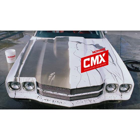 Mothers CMX Ceramic Spray - 710mL, , scanz_hi-res