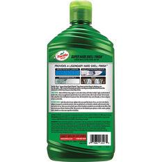 Turtle Wax Hard Shell Liquid Wax 473mL, , scanz_hi-res