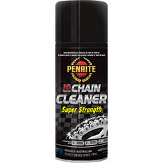 Penrite Chain Cleaner - 400mL, , scanz_hi-res