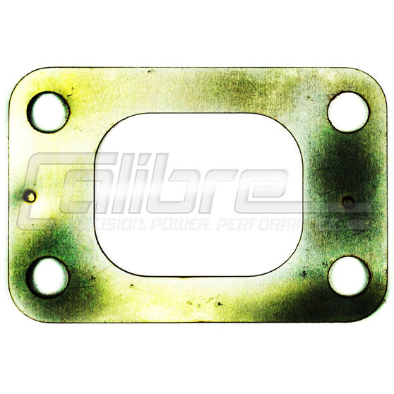 Calibre Turbocharger Gasket - PG262S, , scanz_hi-res